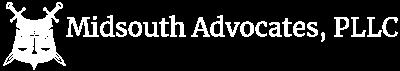 Midsouth Advocates, PLLC Logo